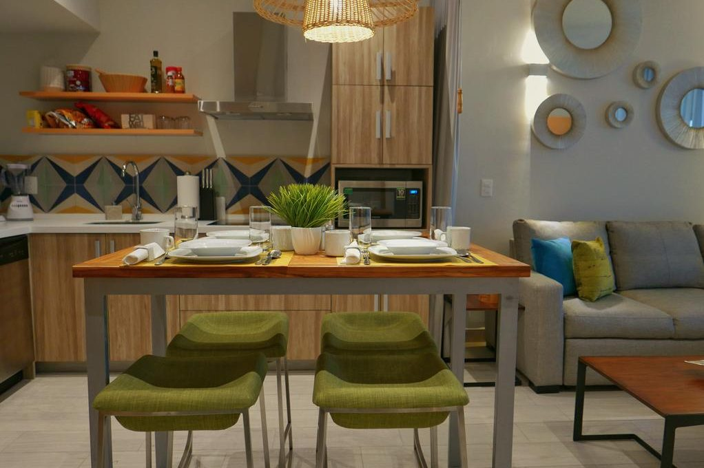opal-suites-comedor-playa-del-carmen.jpg