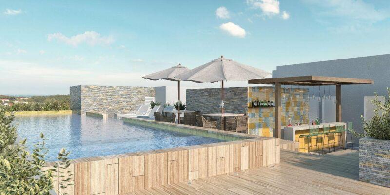 opal-suites-estancia-playa-del-carmen.jpg
