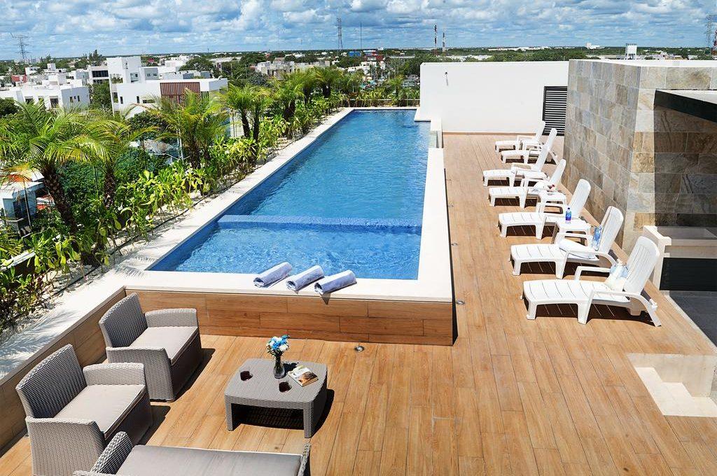 opal-suites-terraza-playa-del-carmen.jpg