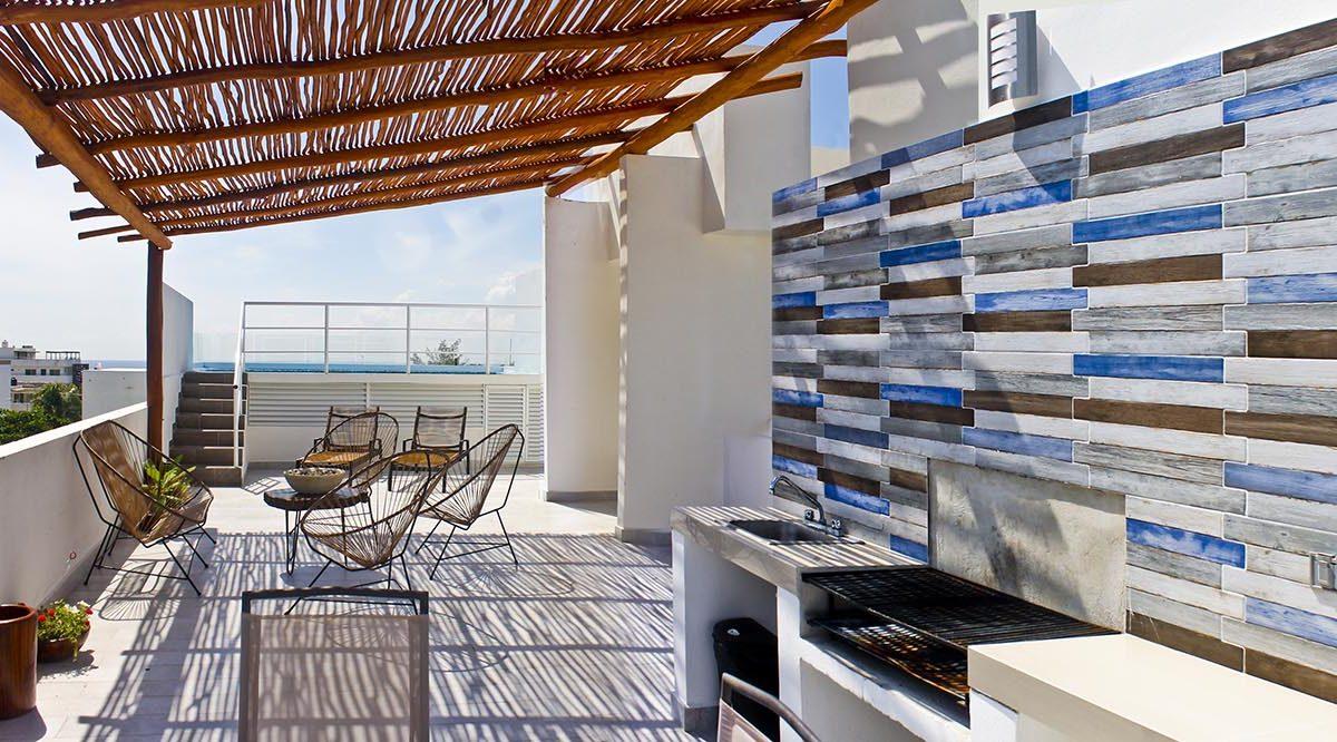 playa-alta-terraza2-playa-del-carmen_1.jpg