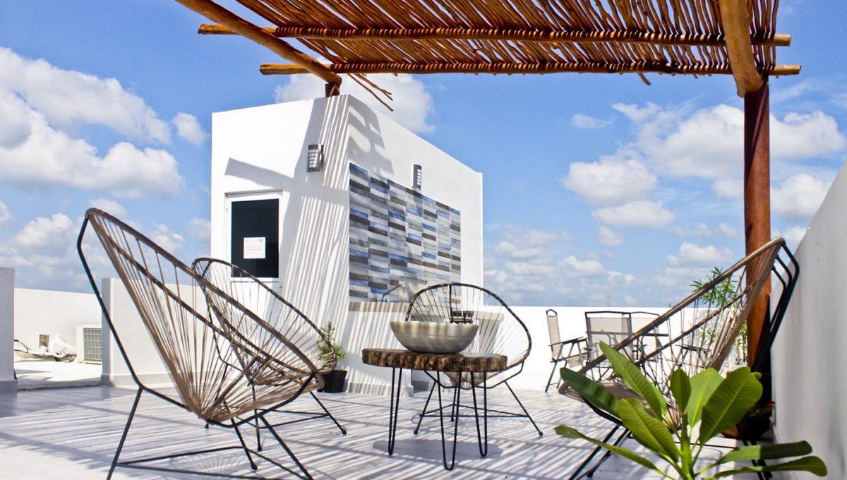 playa-alta-terraza2-playa-del-carmen.jpg