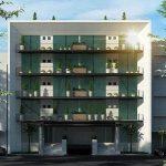 playa52-luxury-condos-fachada-playa-del-carmen.jpg