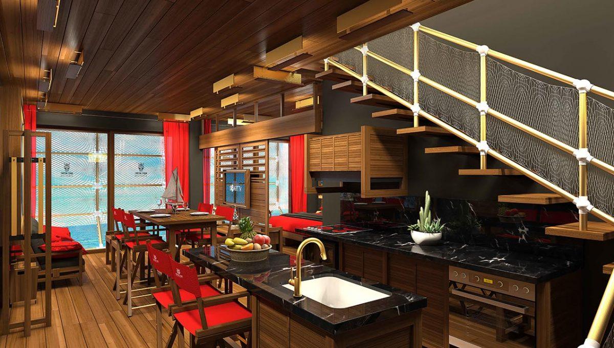 reina-roja-cocina2-playa-del-carmen.jpg