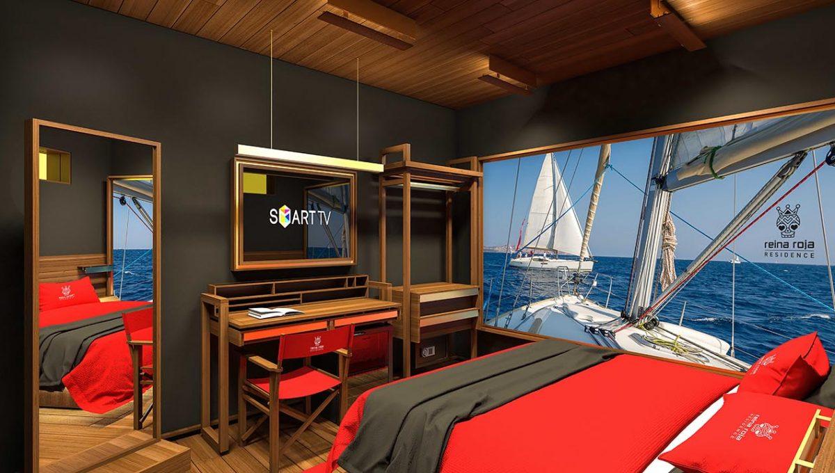 reina-roja-habitacion2-playa-del-carmen.jpg