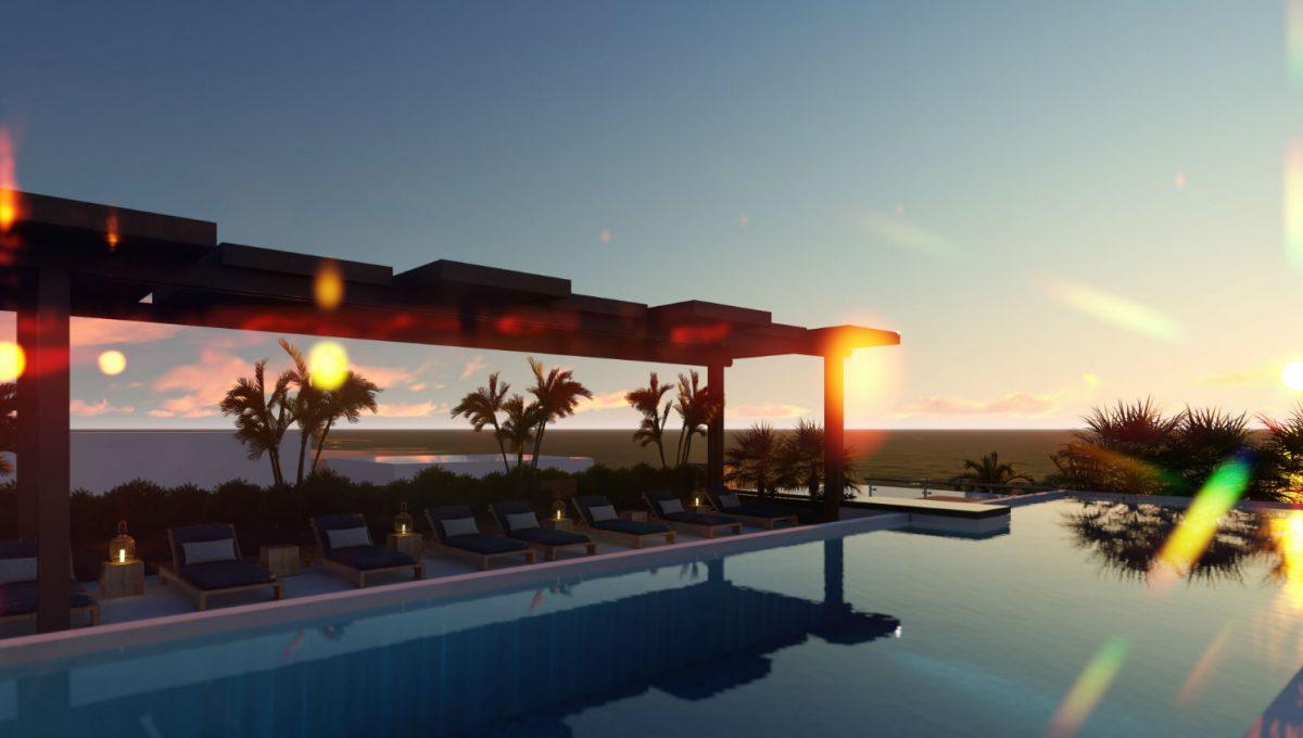 roof_garden2_desarrollo_ikal_residences_puerto_morelos.jpg