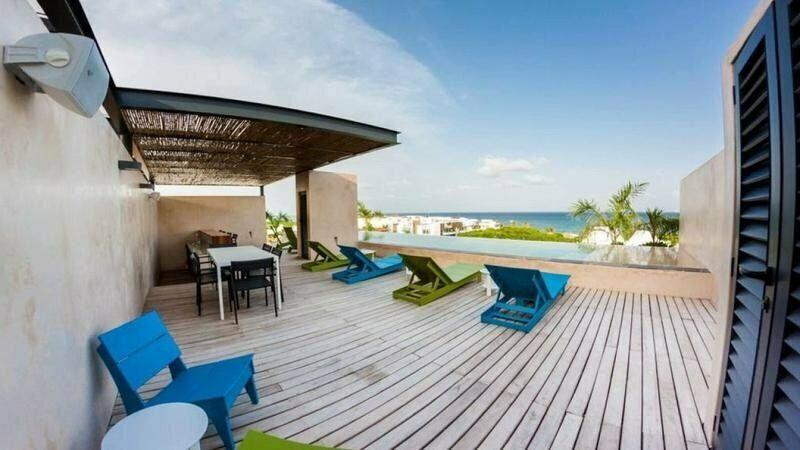 sabor-a-miel-terraza-playa-del-carmen.jpg