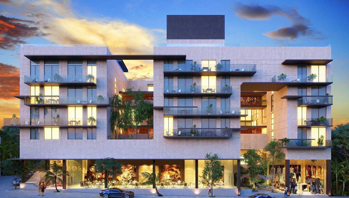 singular-fachada2-playa-del-carmen.jpg