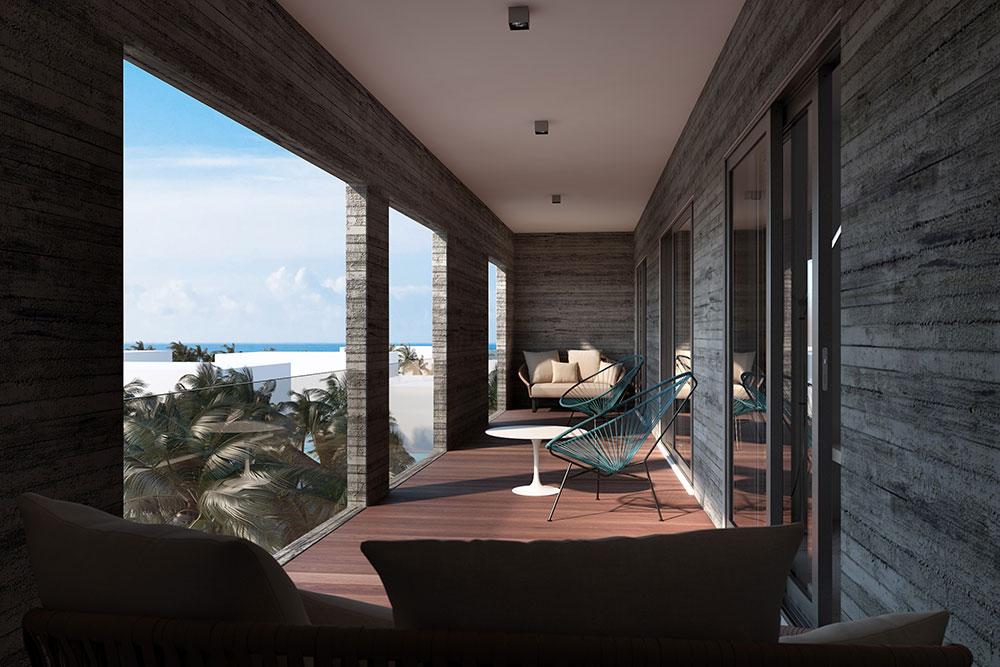 the-gallery-terraza-playa-del-carmen.jpg