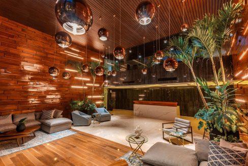 the-shore-at-46th-lobby-playa-del-carmen.jpg