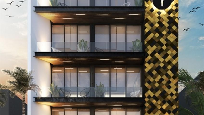the-yellow-fachada2-playa-del-carmen.jpg