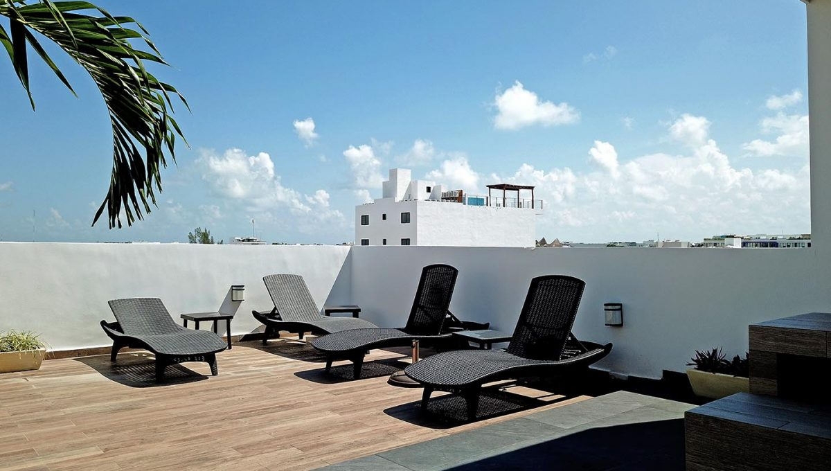 vedra-terraza-playa-del-carmen.jpg
