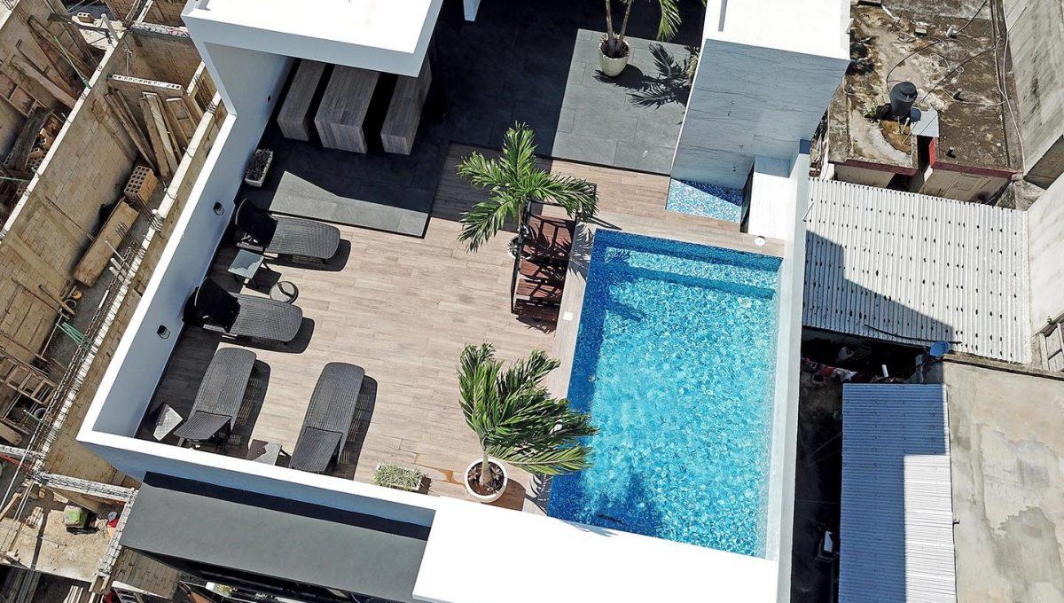 vedra-vista-aerea-playa-del-carmen.jpg