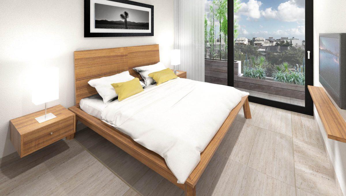 zilha42-cama-playa-del-carmen.jpg