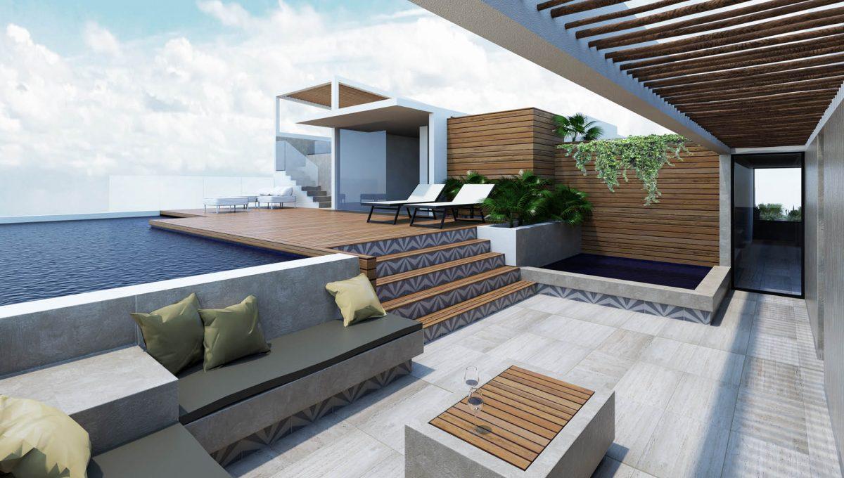 zilha42-terraza-playa-del-carmen.jpg