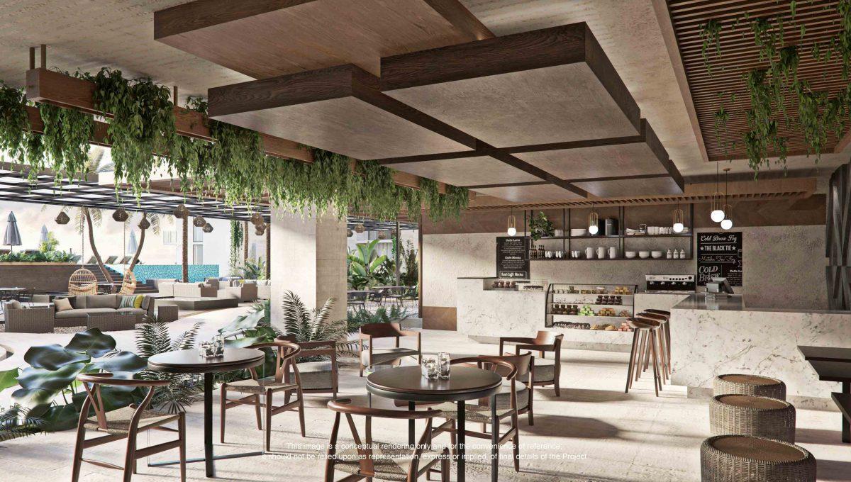 emma-y-elissa-restaurante-playa-del-carmen