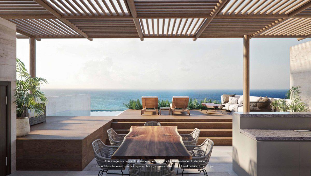 emma-y-elissa-terraza2-playa-del-carmen