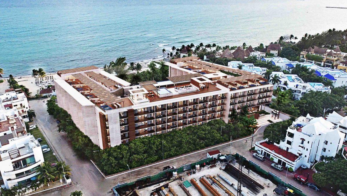 emma-y-elissa-vista-aerea3-playa-del-carmen