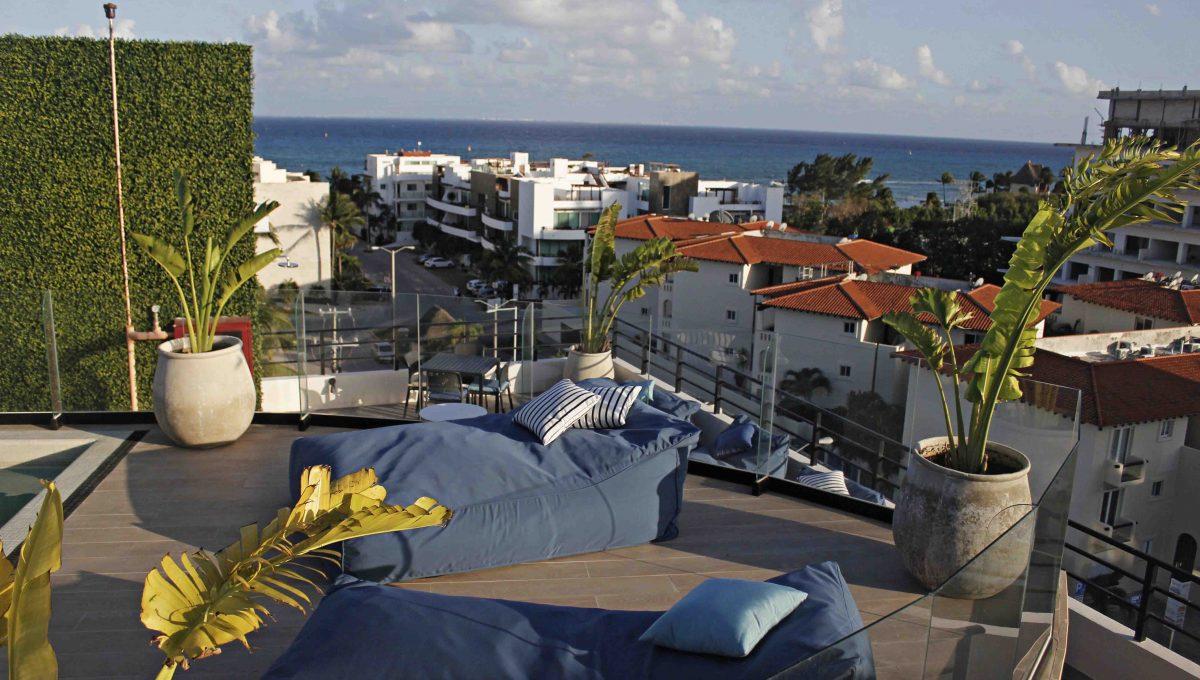 the-boat-terraza-playa-del-carmen2