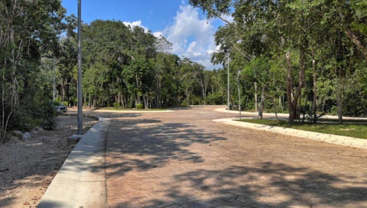 terreno-mayakoba-playa-del-carmen1