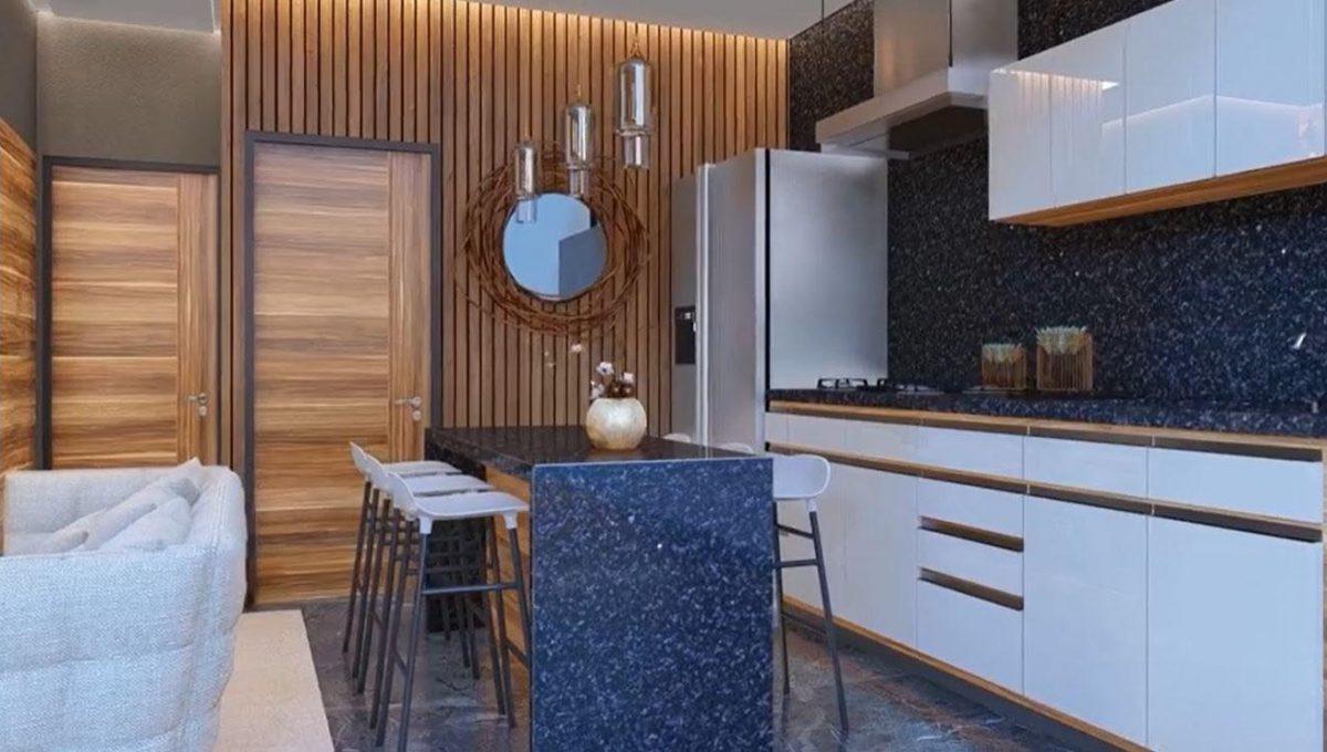 ahal-cocina2-playa-del-carmen