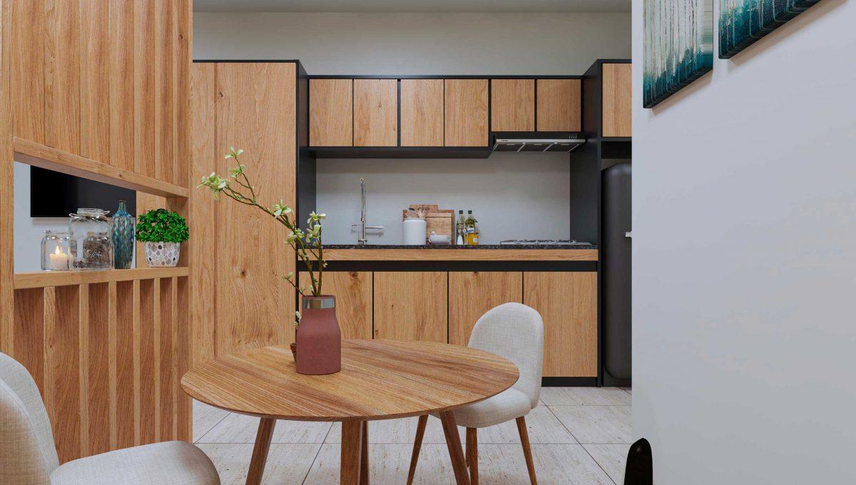 6.-Interior-3_1