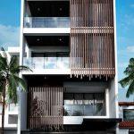 acento-fachada-playa-del-carmen