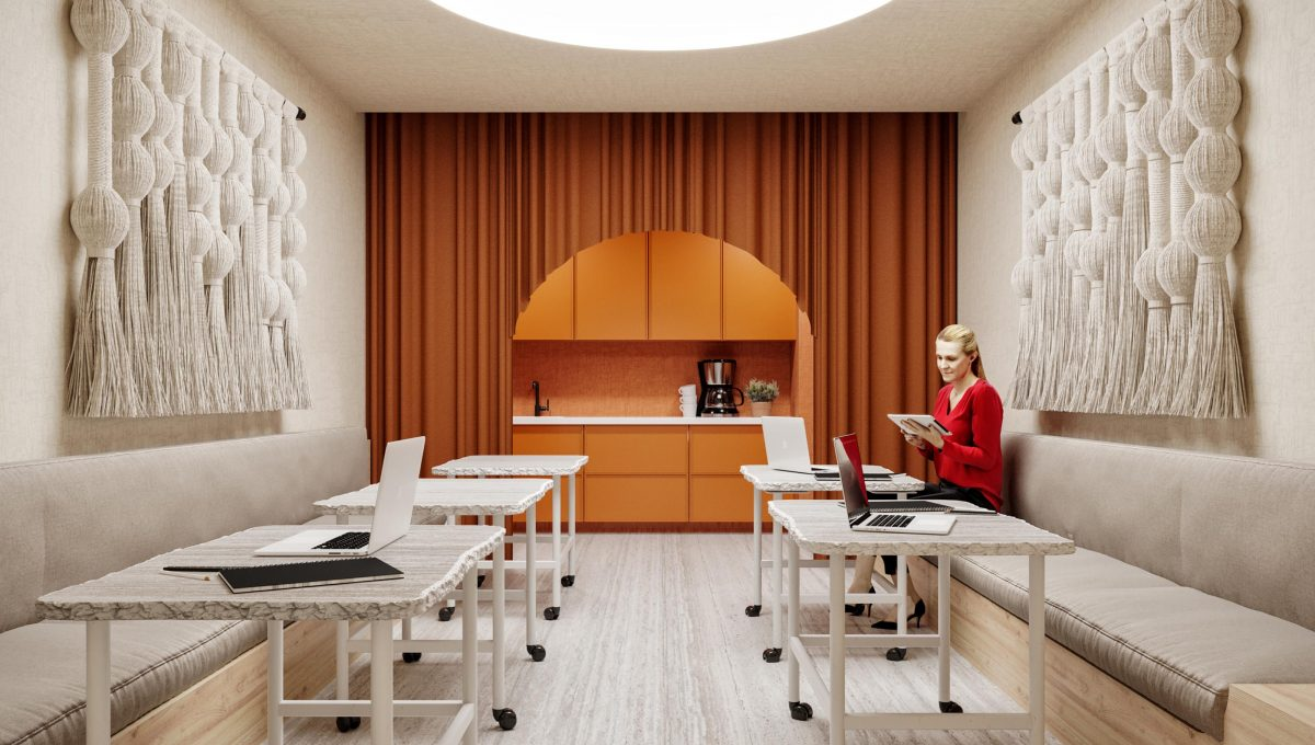 6.- CO WORKING_1